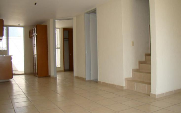 Foto de casa en venta en avenida casa blanca, real de tesistán, zapopan, jalisco, 1208741 no 12