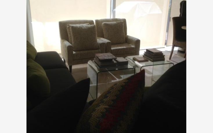 Foto de casa en venta en avenida central 1200, puerta real, zapopan, jalisco, 960429 No. 02