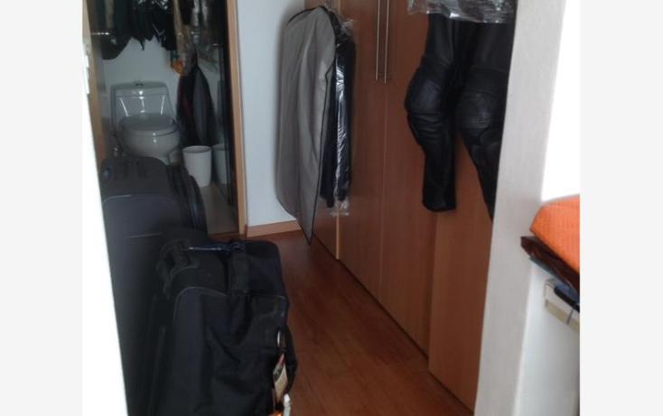 Foto de casa en venta en avenida central 1200, puerta real, zapopan, jalisco, 960429 No. 14