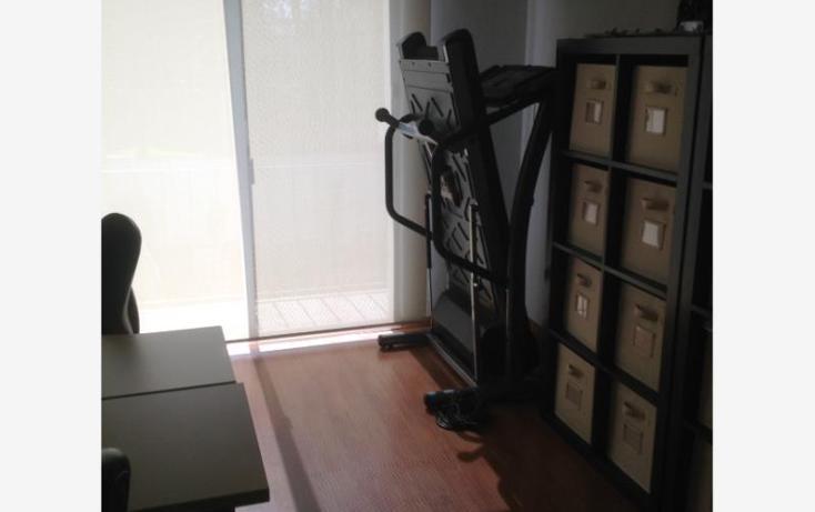 Foto de casa en venta en avenida central 1200, puerta real, zapopan, jalisco, 960429 No. 15