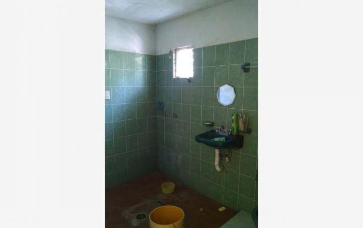Foto de casa en venta en avenida central, álvaro obregón, san fernando, chiapas, 1703934 no 09