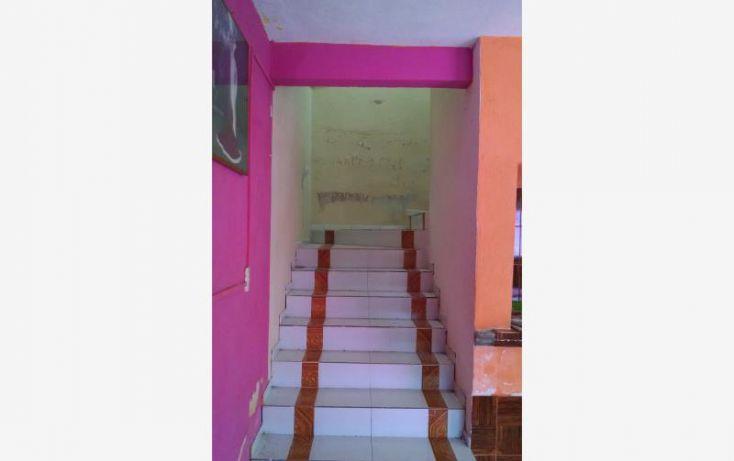 Foto de casa en venta en avenida central, álvaro obregón, san fernando, chiapas, 1703934 no 10