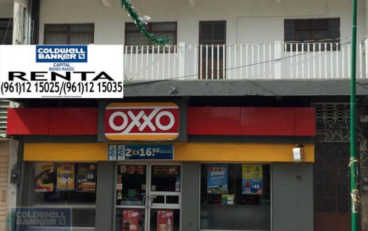 Foto de local en renta en avenida central oriente 351, tuxtla gutiérrez centro, tuxtla gutiérrez, chiapas, 1755593 no 01
