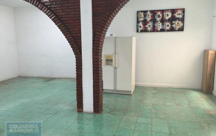 Foto de local en renta en avenida central oriente 351, tuxtla gutiérrez centro, tuxtla gutiérrez, chiapas, 1755593 no 03