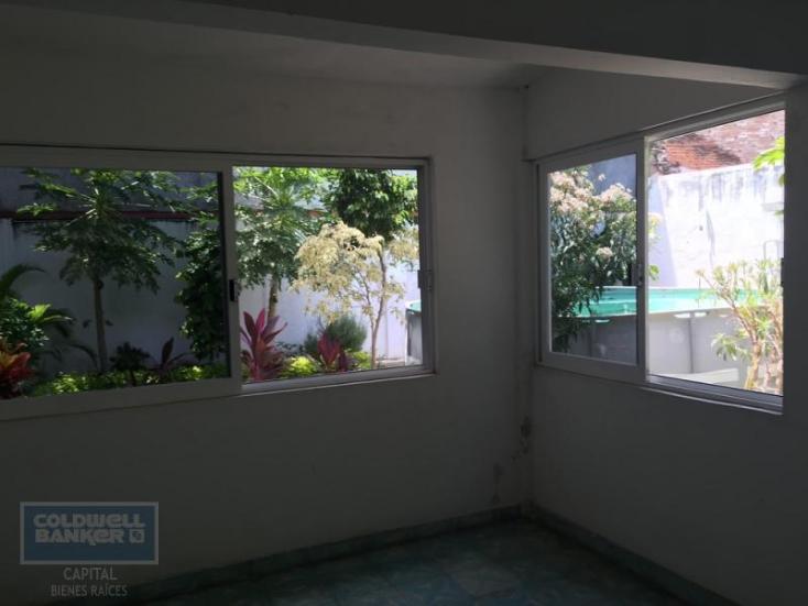 Foto de local en renta en avenida central oriente 351, tuxtla gutiérrez centro, tuxtla gutiérrez, chiapas, 1755593 No. 05