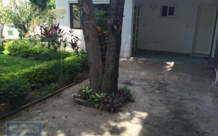 Foto de local en renta en avenida central oriente 351, tuxtla gutiérrez centro, tuxtla gutiérrez, chiapas, 1755593 no 06