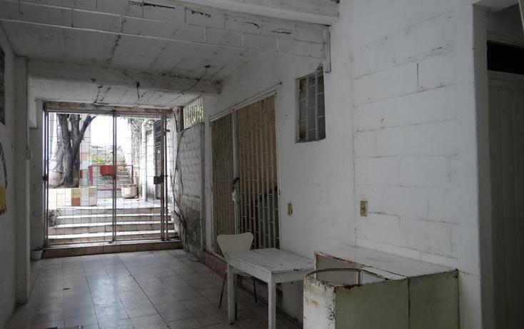 Foto de edificio en venta en avenida central poniente 261, tuxtla gutiérrez centro, tuxtla gutiérrez, chiapas, 1735000 No. 11