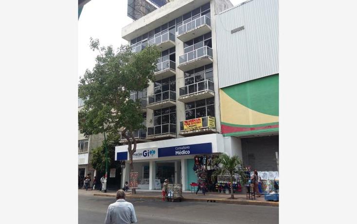 Foto de edificio en renta en avenida central poniente sur 645, tuxtla guti?rrez centro, tuxtla guti?rrez, chiapas, 1981388 No. 02