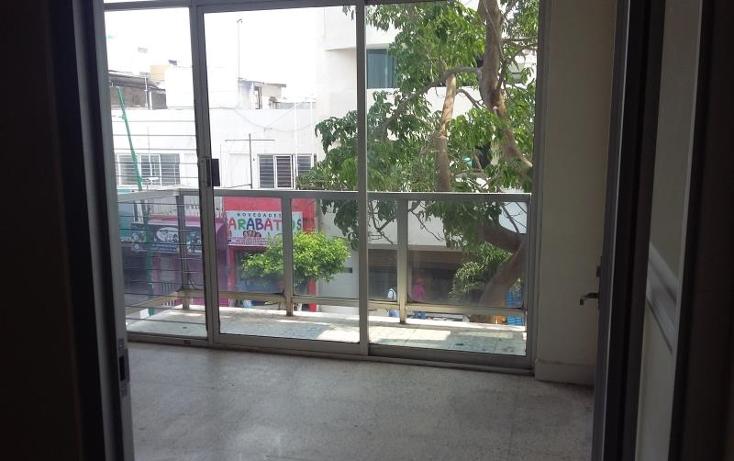 Foto de edificio en renta en avenida central poniente sur 645, tuxtla guti?rrez centro, tuxtla guti?rrez, chiapas, 1981388 No. 06
