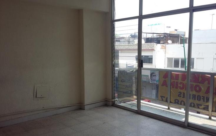 Foto de edificio en renta en avenida central poniente sur 645, tuxtla guti?rrez centro, tuxtla guti?rrez, chiapas, 1981388 No. 07