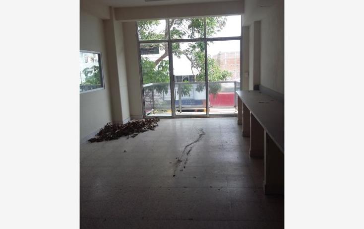 Foto de edificio en renta en avenida central poniente sur 645, tuxtla guti?rrez centro, tuxtla guti?rrez, chiapas, 1981388 No. 11