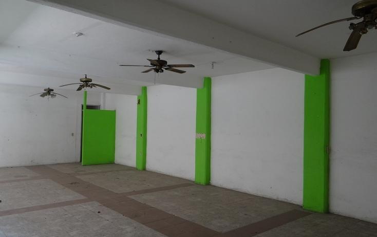 Foto de edificio en venta en avenida central poniente , tuxtla gutiérrez centro, tuxtla gutiérrez, chiapas, 1835964 No. 02