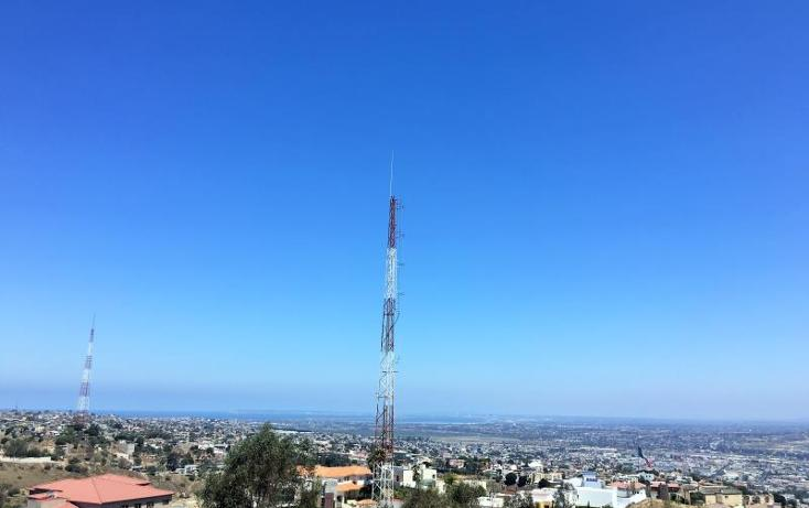 Foto de departamento en renta en avenida cerro de la silla 88, cumbres de juárez, tijuana, baja california, 2680103 No. 05