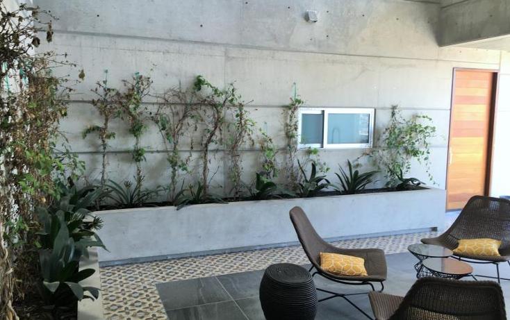 Foto de departamento en renta en avenida cerro de la silla 88, cumbres de juárez, tijuana, baja california, 2680103 No. 06