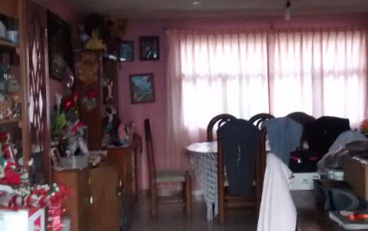 Foto de casa en venta en avenida cerro del chiquihuite lote 10 manzana 23 zona 10, cuautepec barrio alto, gustavo a madero, df, 1718814 no 10