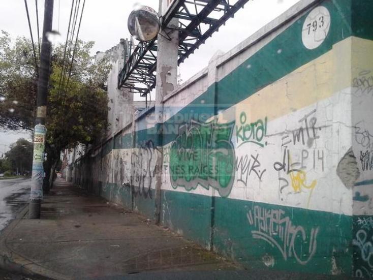 Foto de terreno habitacional en venta en avenida ceylan 1, industrial vallejo, azcapotzalco, distrito federal, 738325 No. 06