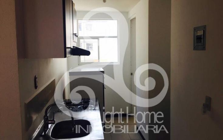 Foto de departamento en venta en avenida ceylán 850, ferrería, azcapotzalco, distrito federal, 2691946 No. 03