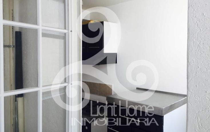 Foto de departamento en venta en avenida ceylán 850, ferrería, azcapotzalco, distrito federal, 2691946 No. 04