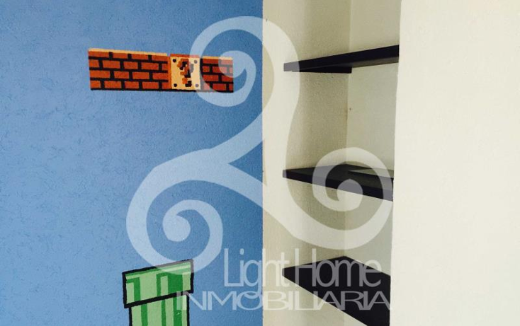 Foto de departamento en venta en avenida ceylán 850, ferrería, azcapotzalco, distrito federal, 2691946 No. 15
