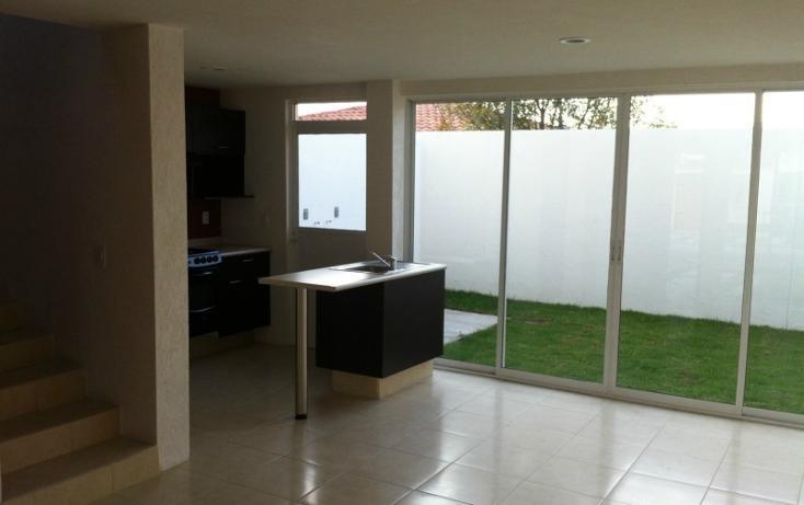 Foto de casa en venta en avenida champagnat , real del valle, tlajomulco de zúñiga, jalisco, 1576835 No. 06