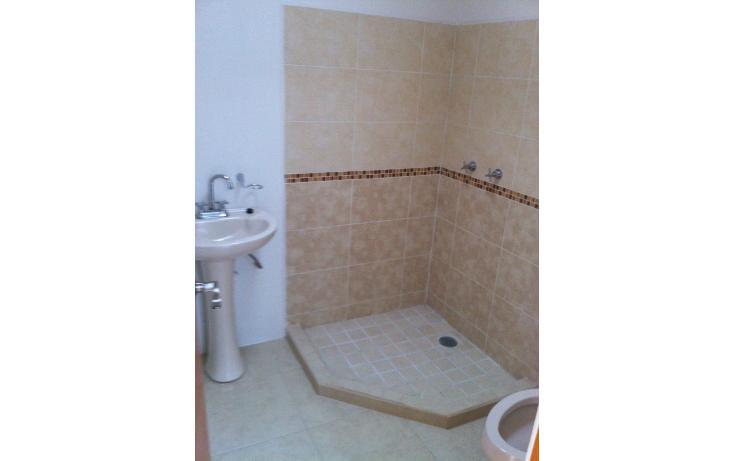 Foto de casa en venta en avenida champagnat , real del valle, tlajomulco de zúñiga, jalisco, 1576835 No. 10