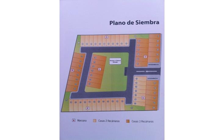 Foto de casa en venta en avenida champagnat , real del valle, tlajomulco de zúñiga, jalisco, 1576835 No. 16