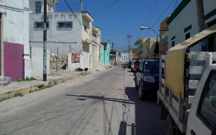 Foto de casa en venta en, avenida, champotón, campeche, 1130261 no 02