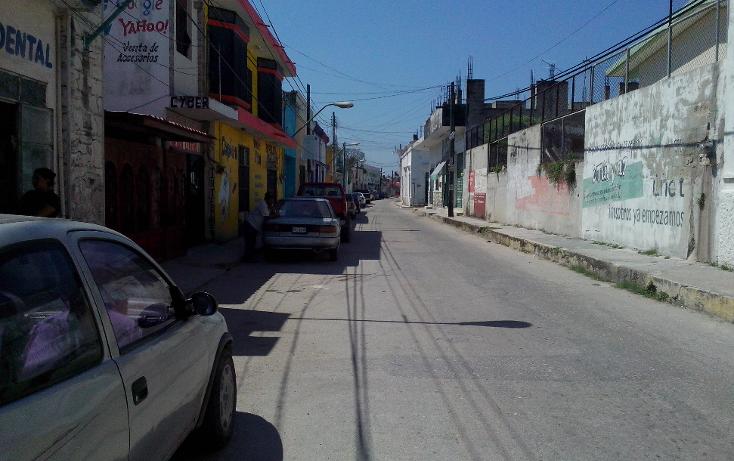 Foto de casa en venta en  , avenida, champotón, campeche, 1130261 No. 03