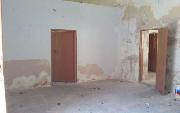 Foto de casa en venta en, avenida, champotón, campeche, 1130261 no 04
