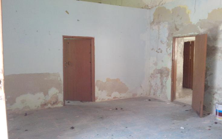 Foto de casa en venta en  , avenida, champotón, campeche, 1130261 No. 04