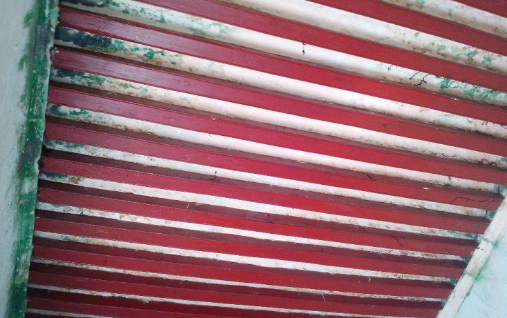 Foto de casa en venta en, avenida, champotón, campeche, 1130261 no 05