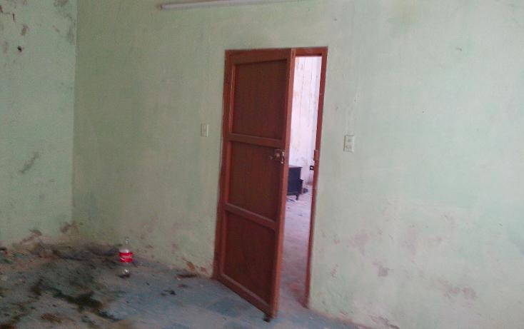 Foto de casa en venta en  , avenida, champotón, campeche, 1130261 No. 06