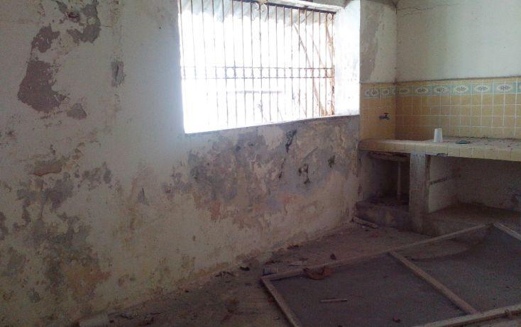Foto de casa en venta en, avenida, champotón, campeche, 1130261 no 07