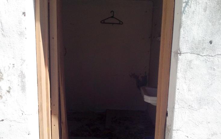 Foto de casa en venta en  , avenida, champotón, campeche, 1130261 No. 11