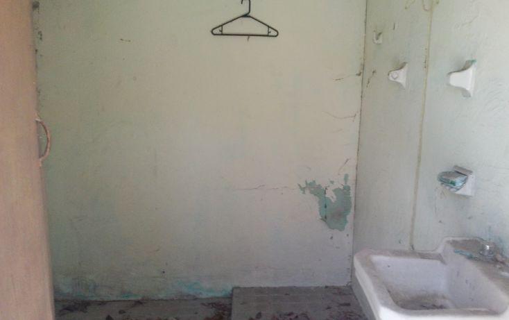Foto de casa en venta en, avenida, champotón, campeche, 1130261 no 12