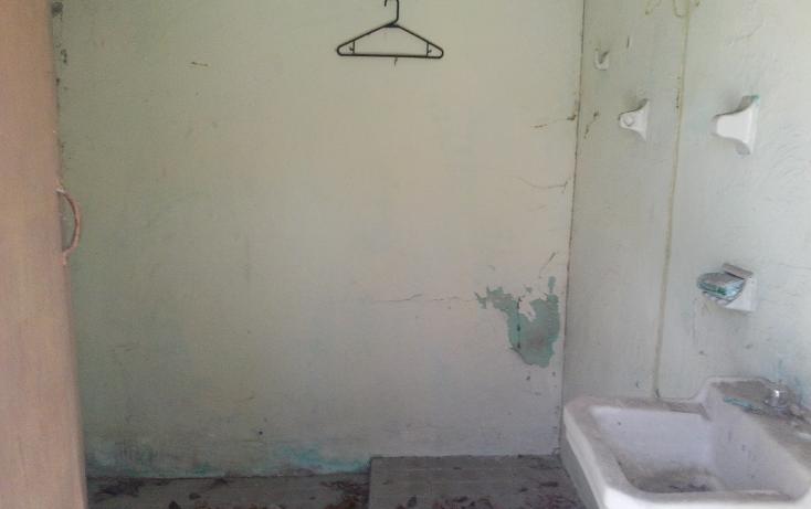Foto de casa en venta en  , avenida, champotón, campeche, 1130261 No. 12