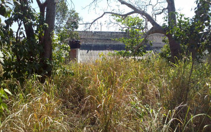 Foto de casa en venta en, avenida, champotón, campeche, 1130261 no 14