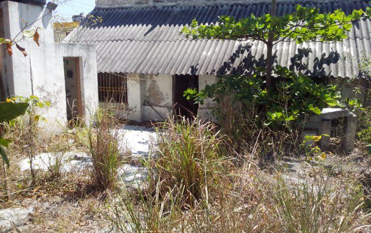 Foto de casa en venta en, avenida, champotón, campeche, 1130261 no 15