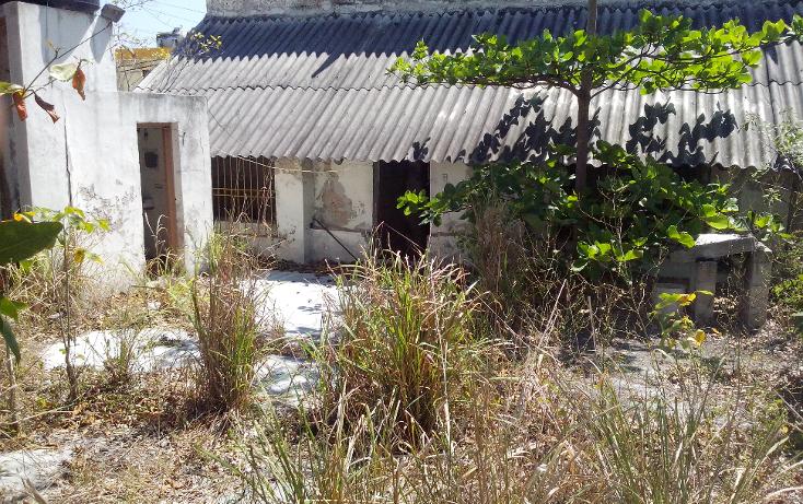 Foto de casa en venta en  , avenida, champotón, campeche, 1130261 No. 15