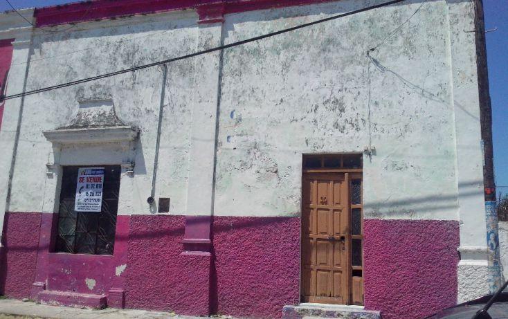 Foto de casa en venta en, avenida, champotón, campeche, 1130261 no 17