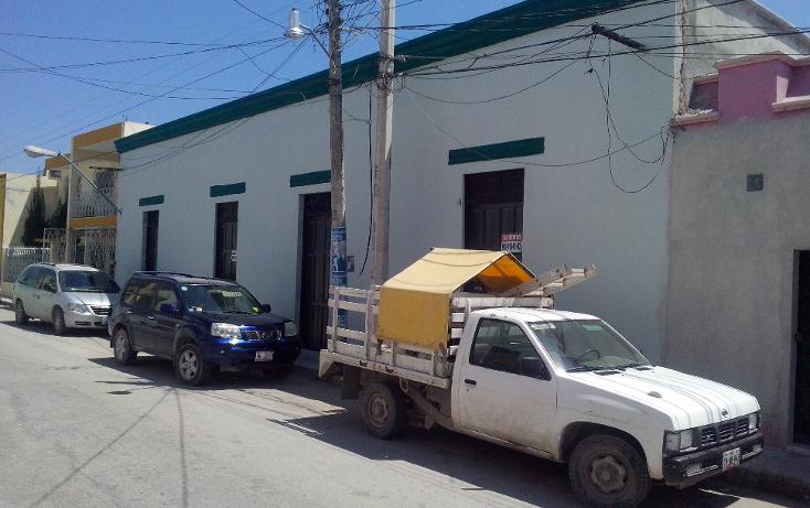 Foto de casa en venta en  , avenida, champotón, campeche, 1130261 No. 18