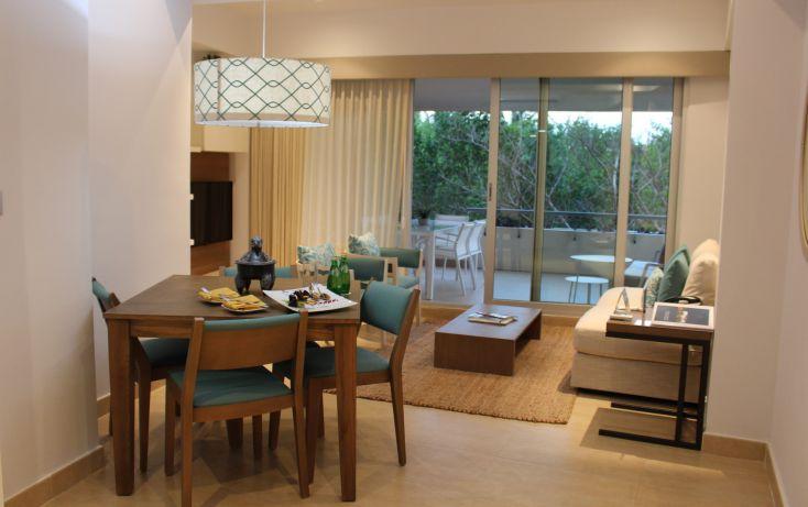 Foto de departamento en venta en, avenida, champotón, campeche, 1656463 no 09