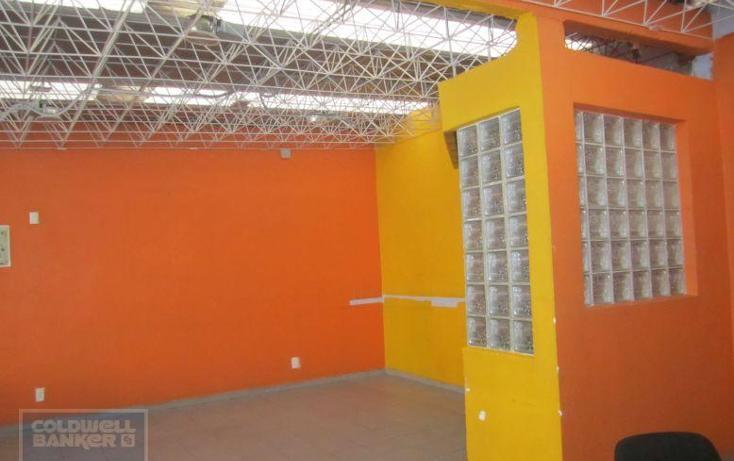 Foto de oficina en renta en avenida chapultepec 00, roma norte, cuauhtémoc, distrito federal, 1992276 No. 01