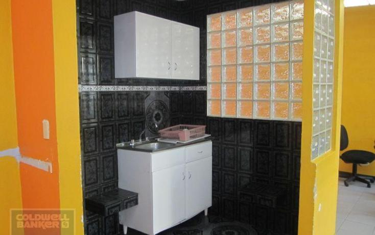 Foto de oficina en renta en avenida chapultepec 00, roma norte, cuauhtémoc, distrito federal, 1992276 No. 02