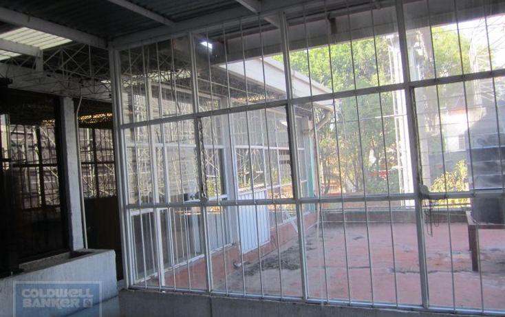 Foto de oficina en renta en avenida chapultepec 00, roma norte, cuauhtémoc, distrito federal, 1992276 No. 03