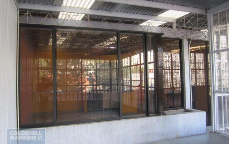 Foto de oficina en renta en avenida chapultepec 00, roma norte, cuauhtémoc, distrito federal, 1992276 No. 04