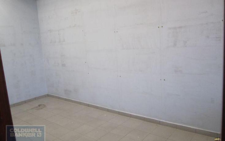 Foto de oficina en renta en avenida chapultepec 00, roma norte, cuauhtémoc, distrito federal, 1992276 No. 06