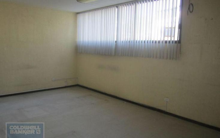 Foto de oficina en renta en  00, roma norte, cuauhtémoc, distrito federal, 1992276 No. 09