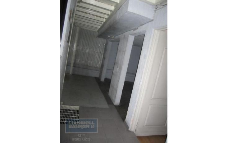 Foto de oficina en renta en avenida chapultepec 00, roma norte, cuauhtémoc, distrito federal, 1992276 No. 15