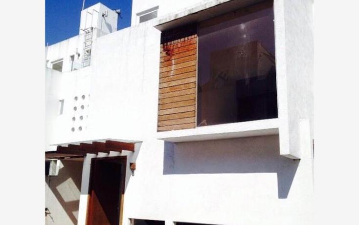 Foto de casa en venta en avenida chapultepec 1, san isidro, san mateo atenco, m?xico, 759547 No. 01